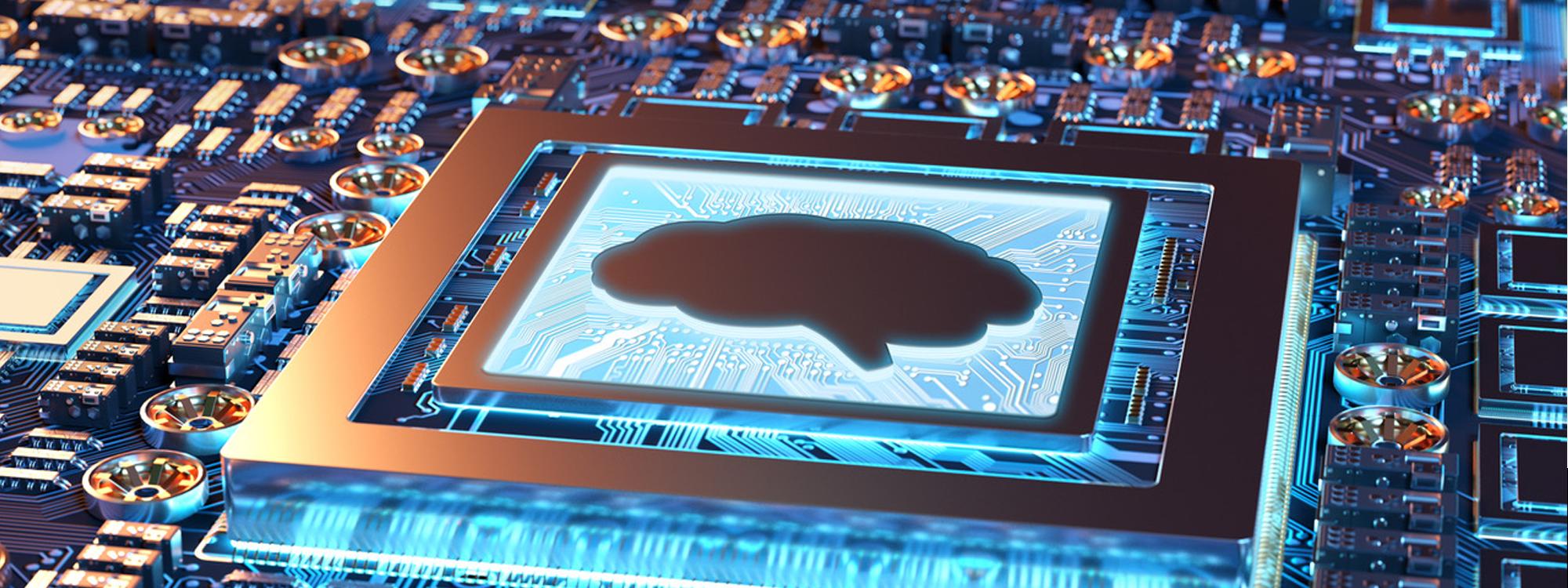 Trotz vieler Hürden: Artificial Intelligence steht in Österreich vor dem Durchbruch