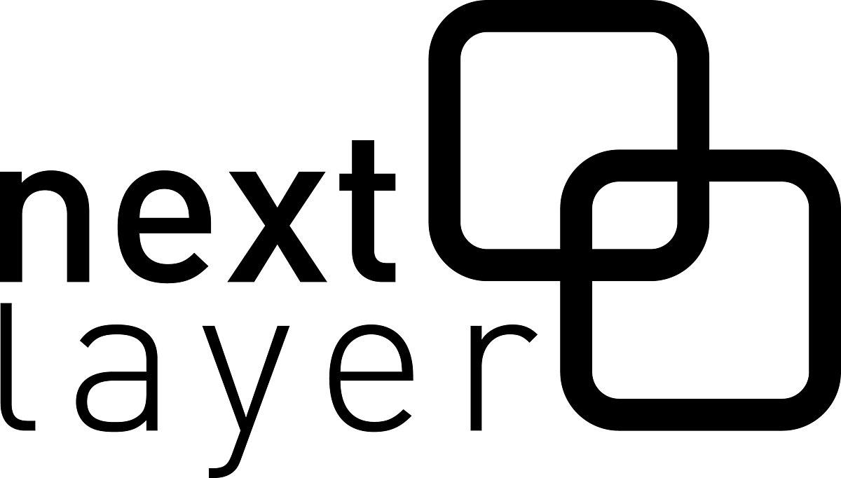 next layer