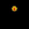 taxi stockholm symbol