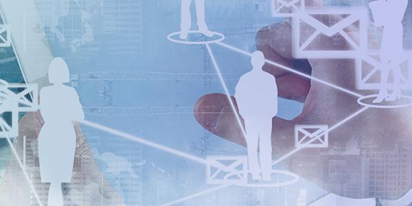 Transform digital services