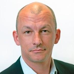 Director of Enterprise Business Development - AI at Interxion, a Digital Realty Company