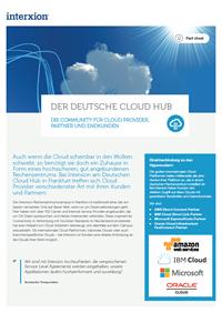cloud_hub