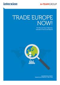 tradeeuropethumb