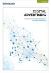 Digitale reclame