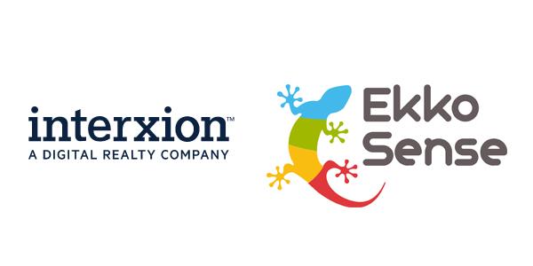 EkkoSense_INXN_Logo