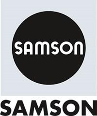 samson2logo