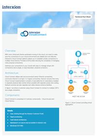 cloudconnecttechnicalfactthumb